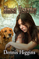 Almost Yesterday ebook