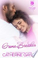 Game Breaker