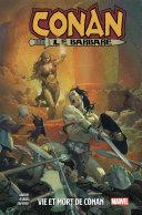 Conan le Barbare (2019) [Pdf/ePub] eBook