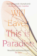 Pdf This is Paradise Telecharger