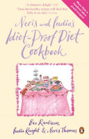 Neris and India's Idiot-Proof Diet Cookbook Pdf/ePub eBook