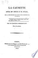 Finale Pdf [Pdf/ePub] eBook