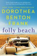 Folly Beach Pdf/ePub eBook