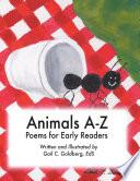 Animals A Z