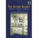 The Recipe Reader
