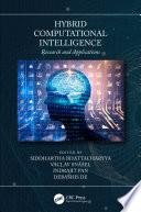 Hybrid Computational Intelligence Book