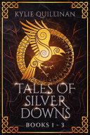 Tales of Silver Downs [Pdf/ePub] eBook