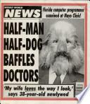 Apr 27, 1993