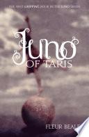 """""""Juno Of Taris"""" by Fleur Beale"""
