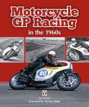 Motorcycle GP Racing in the 1960s ebook