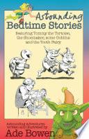 Astounding Bedtime Stories