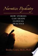 Narrative Psychiatry