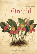 Orchid Pdf/ePub eBook