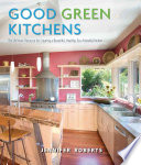 Good Green Kitchens