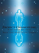 Project Changeling