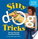 Read Online Silly Dog Tricks Epub