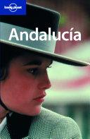 Andalucia. Ediz. Inglese