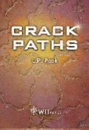 Crack paths - Seite 15