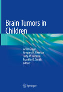 Brain Tumors in Children