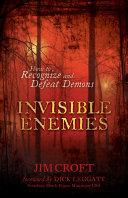 Pdf Invisible Enemies