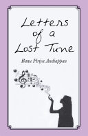 Pdf Letters of a Lost Tune Telecharger