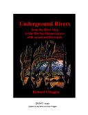 Underground Rivers Book