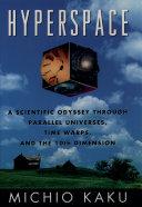 Hyperspace [Pdf/ePub] eBook