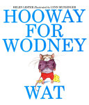 Hooway for Wodney Wat Pdf/ePub eBook