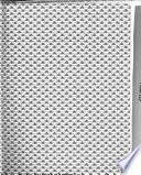 İslâm ansiklopedisi: Eys - Fkıhû'-ıHadîs