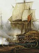Nelson's Trafalgar Pdf/ePub eBook