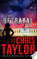 The Betrayal - Book Four of the Munro Family Series