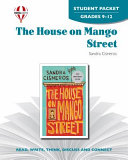 The House on Mango Street Student Packet