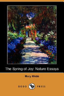 The Spring of Joy
