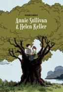 Annie Sullivan et Helen Keller ebook