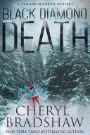 Black Diamond Death [Pdf/ePub] eBook
