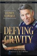 Defying Gravity Pdf/ePub eBook