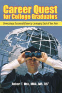 Career Quest for College Graduates