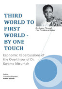 Third World to First World   by One Touch