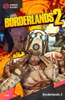 Borderlands 2 - Strategy Guide ebook