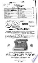 R.L. Polk & Co's Toledo City Directory for ...