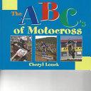 ABC s of Motocross