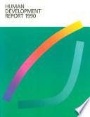 1990 Book PDF