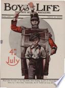 jul 1921