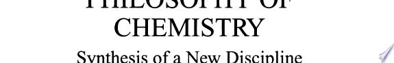 Boston Studies in the Philosophy of Science