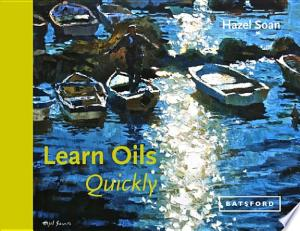 Download Learn Oils Quickly Free Books - Dlebooks.net