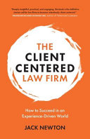 The Client Centered Law Firm