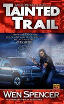 Tainted Trail [Pdf/ePub] eBook