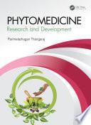 Phytomedicine