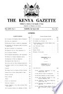 Mar 2, 1965