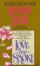 Love and Smoke Book PDF